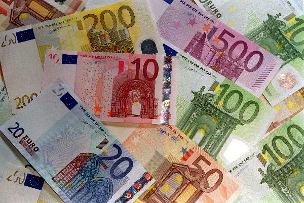 Tremila euro