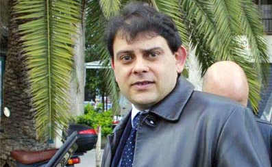 Voto di scambio: Costa condannato a 3 anni e 8 mesi