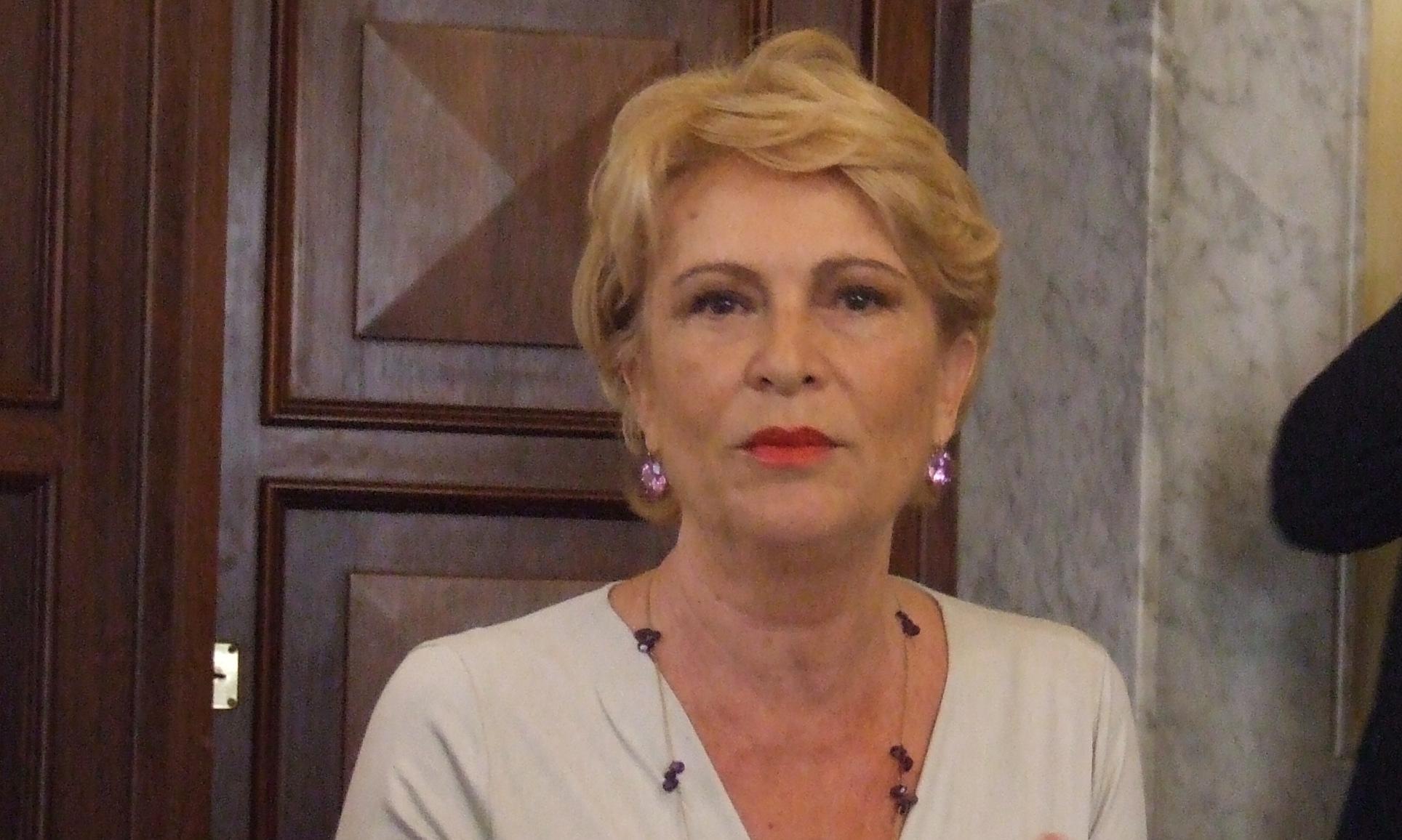 Processo a carico di Giulia Adamo rinviato al 16 gennaio 2020
