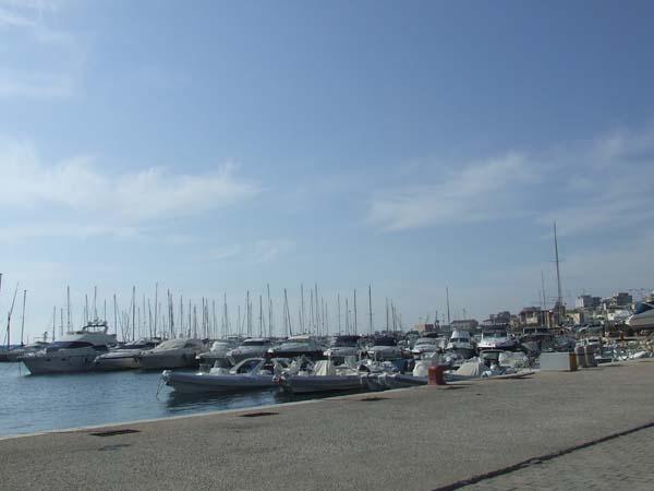 """Marsala rinvia la trattazione sulla messa in sicurezza del porto. Salvatore Accardi: """"C'è chi sta facendo perdere tempo alla città"""""""
