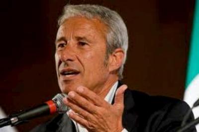 """Emergenza rifiuti: Damiano """"dalla Regione conferimenti indiscriminati e continui nelle nostre discariche"""""""