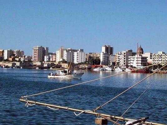 Porto privato: approda domani in Consiglio comunale l'esecutività del progetto