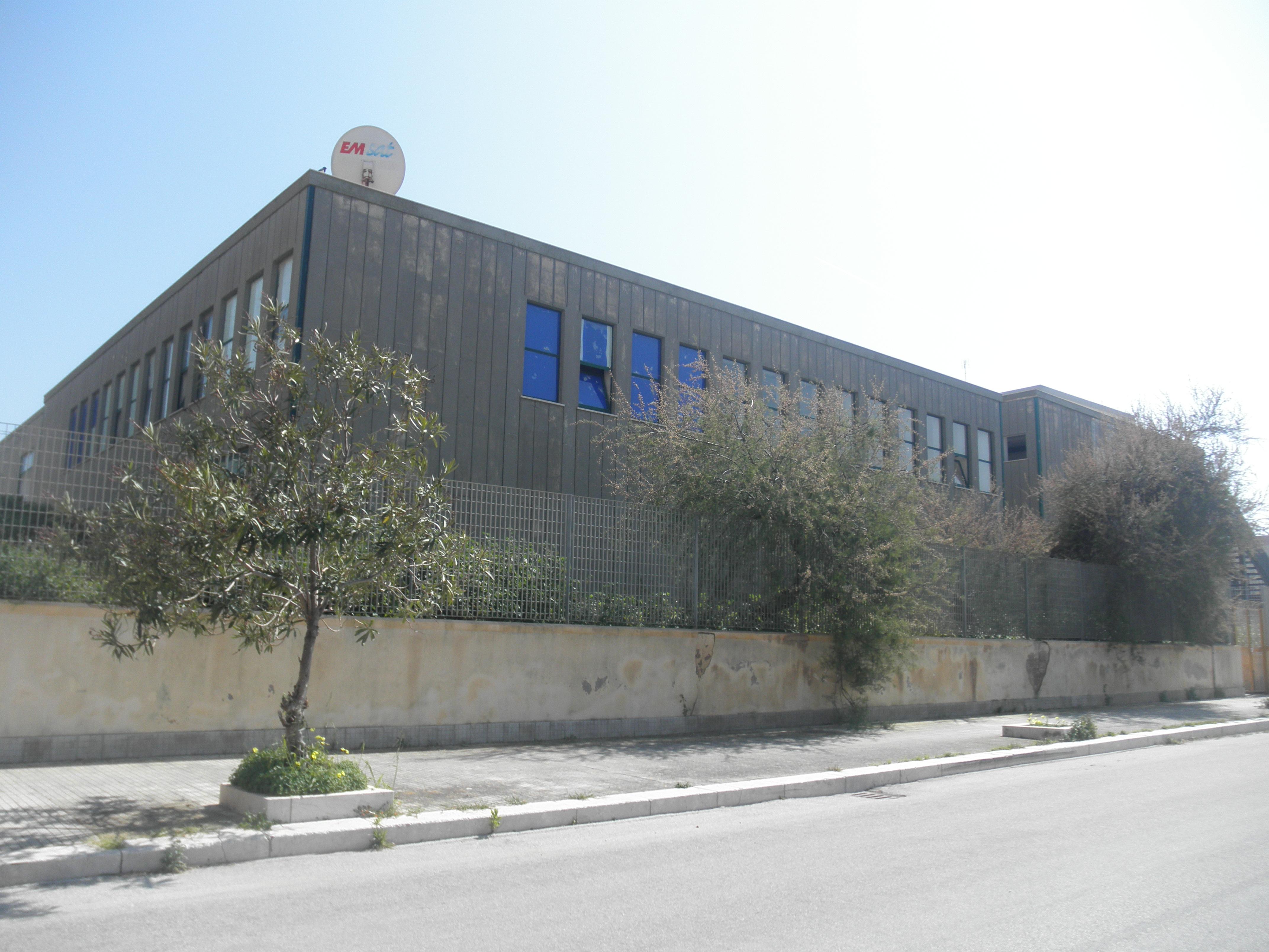 Il comune chiede a Renzi di finanziare le scuole di Sappusi e Cutusio