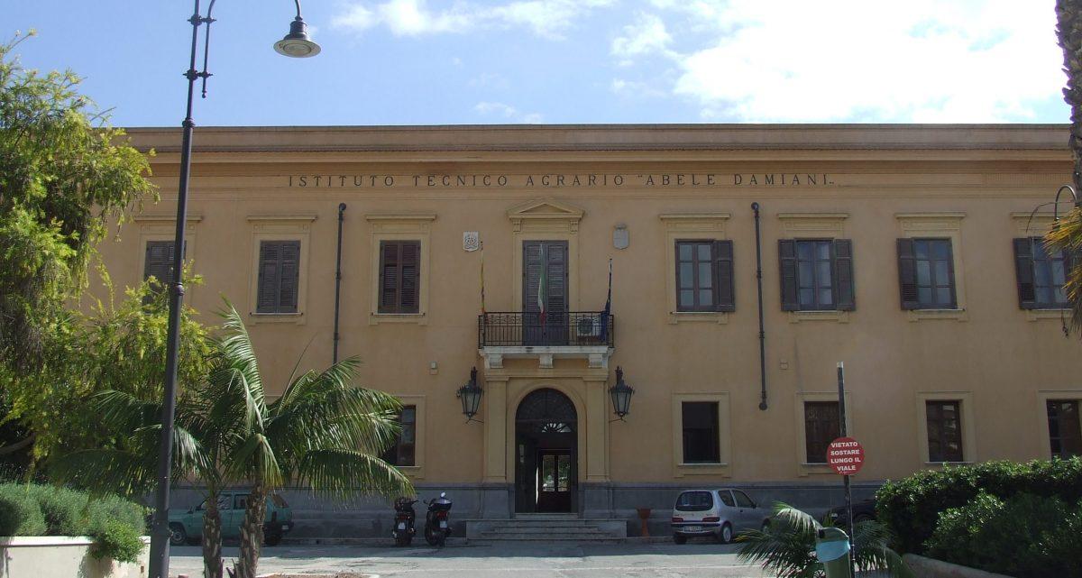 Facciamo EcoScuola con i 5 Stelle, finanziati progetti di tre scuole della Provincia di Trapani