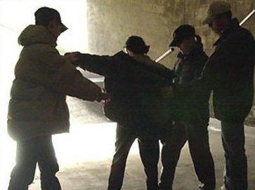 Bullismo: preoccupazione per diverse aggressioni nel centro storico