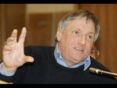 """Don Ciotti: """"La mafia è tornata più forte"""""""
