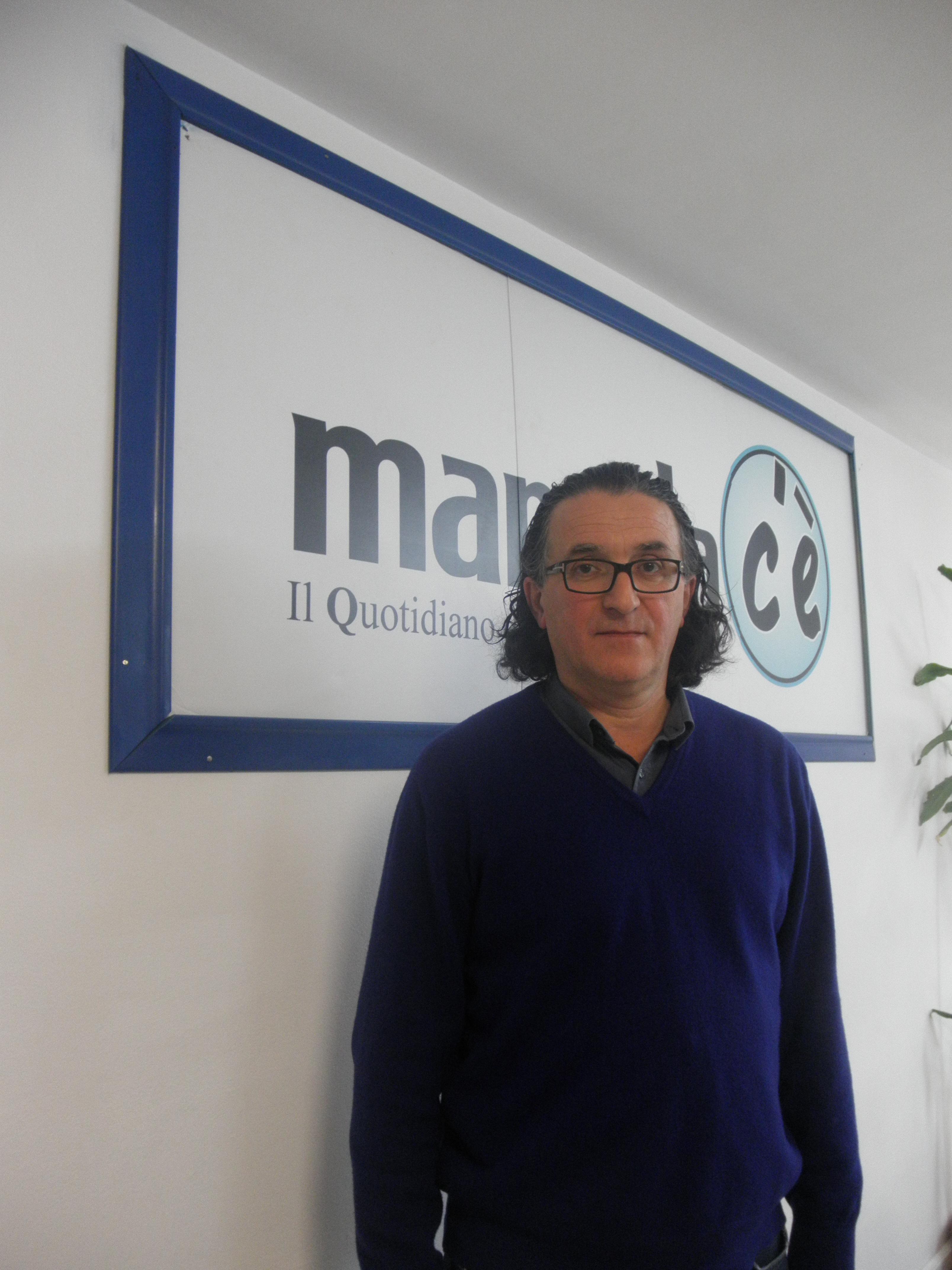 """Aeroporto """"Vincenzo Florio"""": i socialisti di Marsala chiedono una seduta di Consiglio comunale aperto"""