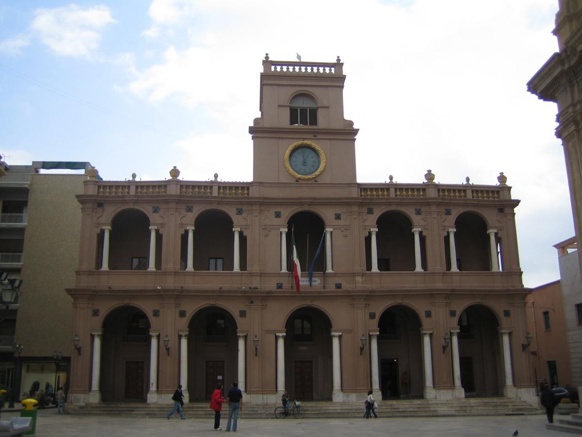 Marsala: in Consiglio approdano il Bilancio e il Programma Opere Pubbliche