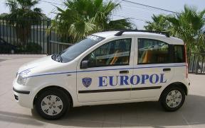 Sventato un furto all'Eurofish di Marsala