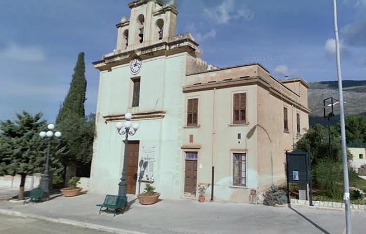 Riapre la chiesa di SS. Immacolata a Castelluzzo