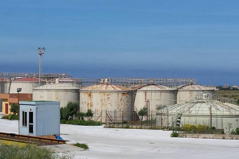Sicilia Acquaviti, concluse le indagini per i due ex rappresentanti legali