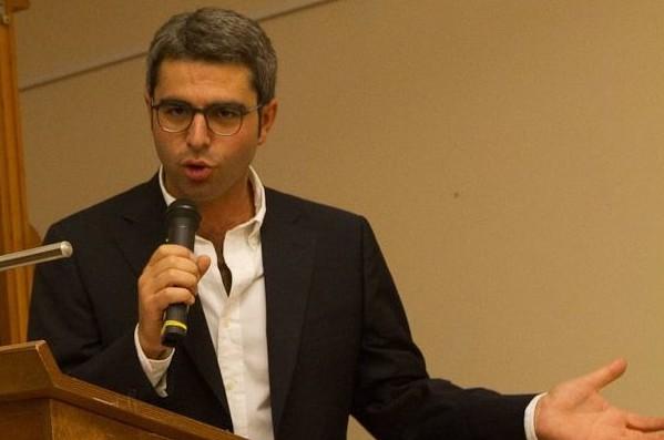 Salemi: il nuovo sindaco è Domenico Venuti