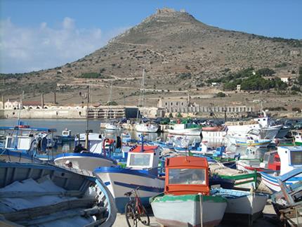 Nuova proroga per gli orari estivi degli aliscafi per le isole Egadi