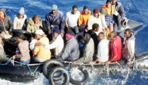 Trapani, arrestato un tunisino per favoreggiamento all'immigrazione clandestina