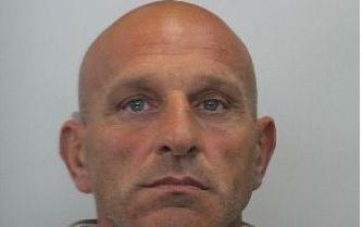 Favoreggiamento della prostituzione, arrestato un cinquantenne trapanese