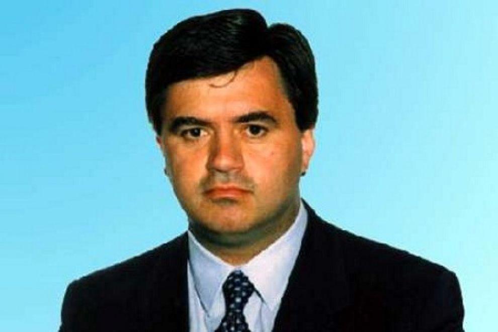 Voto di scambio ad Alcamo: ecco le motivazioni della sentenza che ha condannato Papania