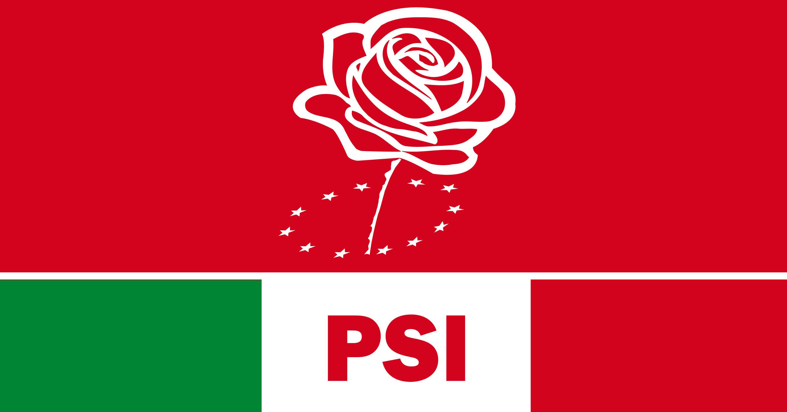 Si dimette il gruppo dirigente del Partito Socialista di Petrosino