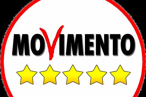 Il M5S di Trapani invita i cittadini ad inviare i CV per una lista alle prossime amministrative