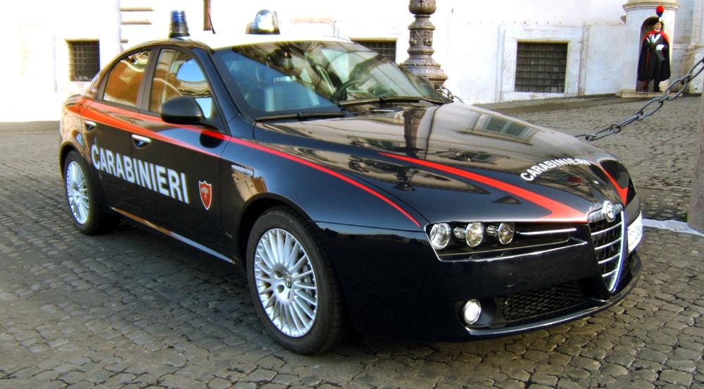 Omicidio di Capo Feto, scarcerati i cinque che erano stati arrestati il 13 gennaio dai carabinieri