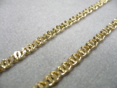 """Si """"appropriò"""" di oggetti in oro, condannato 50enne"""