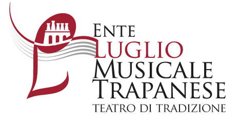 La Regione stanzia 150 mila euro per l'Ente Luglio musicale