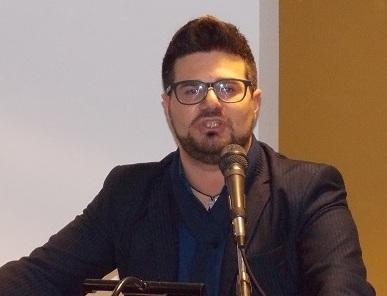 Trapani: ricostituito il gruppo consiliare del Pd