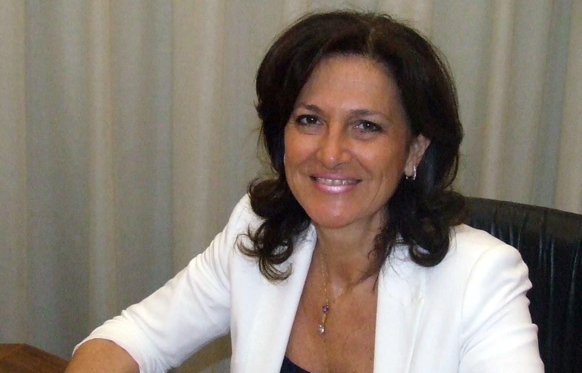 Si scioglie il gruppo dei Democratici per Marsala. Ginetta Ingrassia ne spiega i motivi