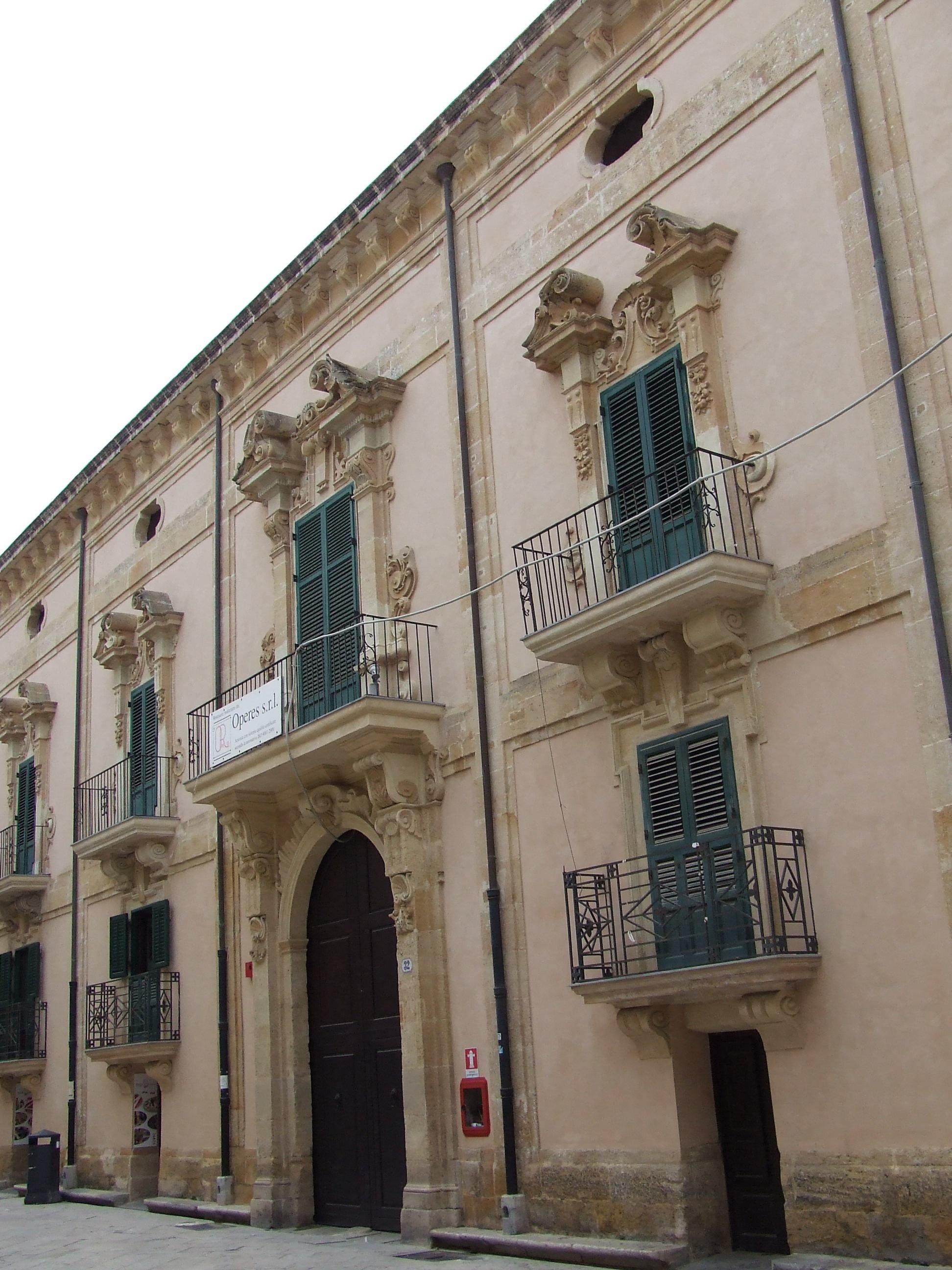 """A Palazzo Fici, Strada del Vino di Marsala parlerà di """"Il respiro del vino racconta storie di vite"""""""
