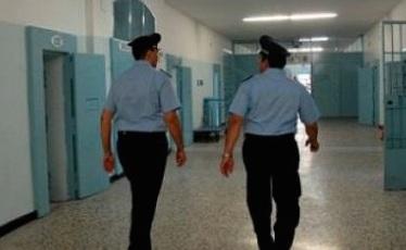 """Uil: """"La polizia penitenziaria avrà dei compiti esterni"""""""
