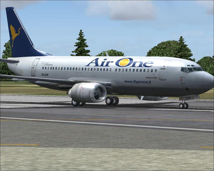 Air One abbandona gli scali di Palermo e Catania. Cancellati dodici collegamenti per l'Italia e l'Europa