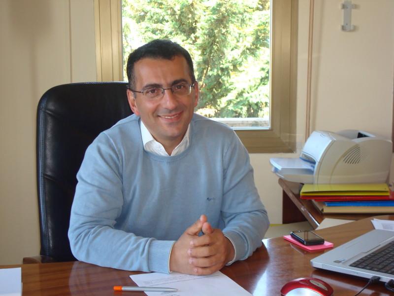 """Rifiuti, la denuncia del sindaco Giacalone: """"Manca la governance a tutti i livelli"""""""