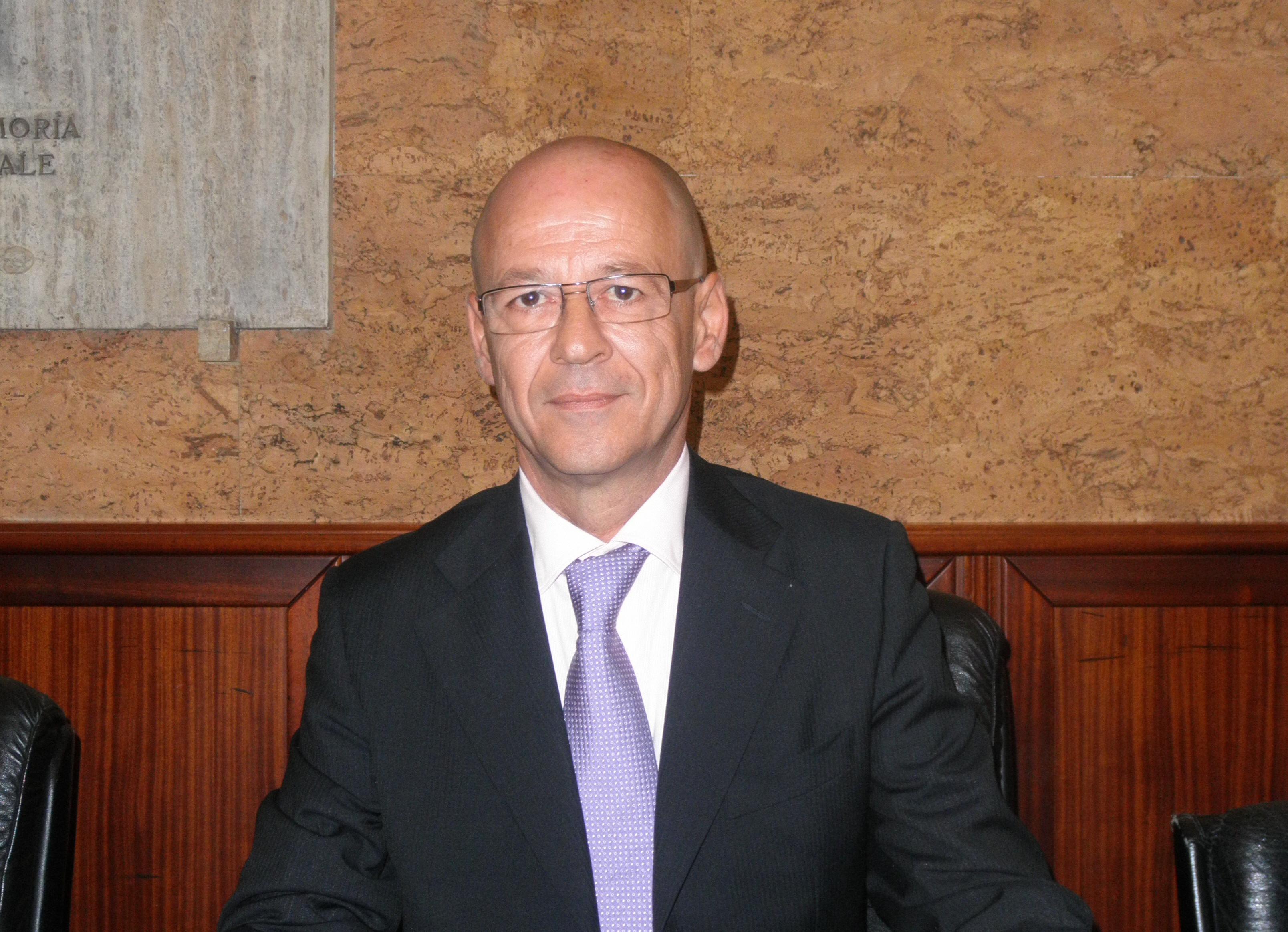 """Mario Rodriquez: """"Giudizio positivo sul lavoro del sindaco e della giunta"""". Ma sulla quotidianità…"""