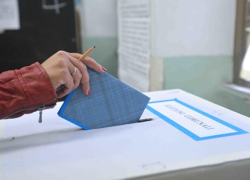 Ufficiale, Marsala torna al voto il prossimo 24 maggio. Ecco l'elenco di tutti i Comuni siciliani interessati