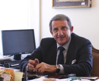 Andrea Mistretta, l'Asp invia relazione a Gucciardi. I funerali lunedì in Chiesa Madre
