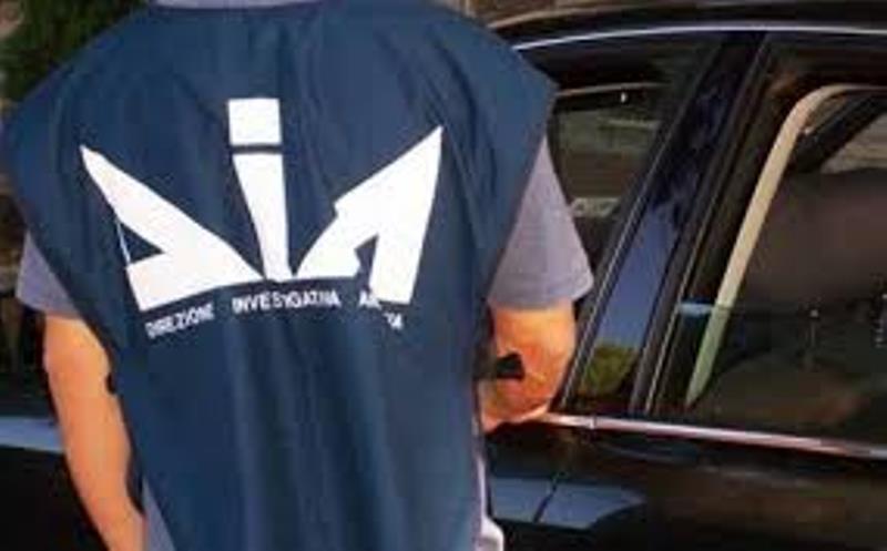 Sequestro di beni per un imprenditore ritenuto vicino a Matteo Messina Denaro