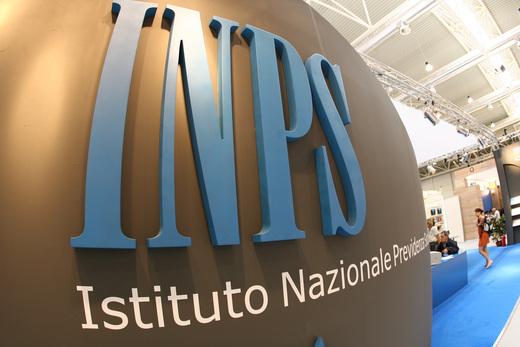 Sportelli Inps di Trapani, cambiano le modalità di accesso