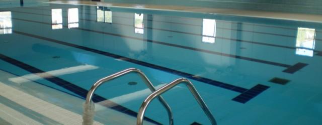 La piscina comunale resterà chiusa fino al 7 gennaio per un guasto alla caldaia