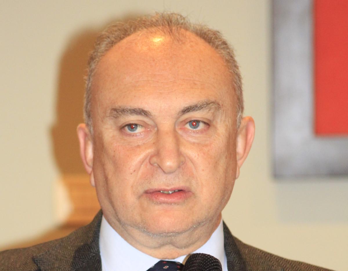 Venerdì conferenza stampa di Forza Italia a Marsala