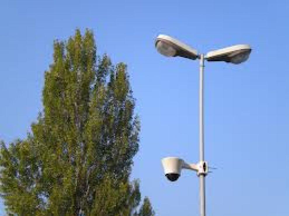 Pubblica illuminazione, via alla gara per oltre 4 milioni di euro
