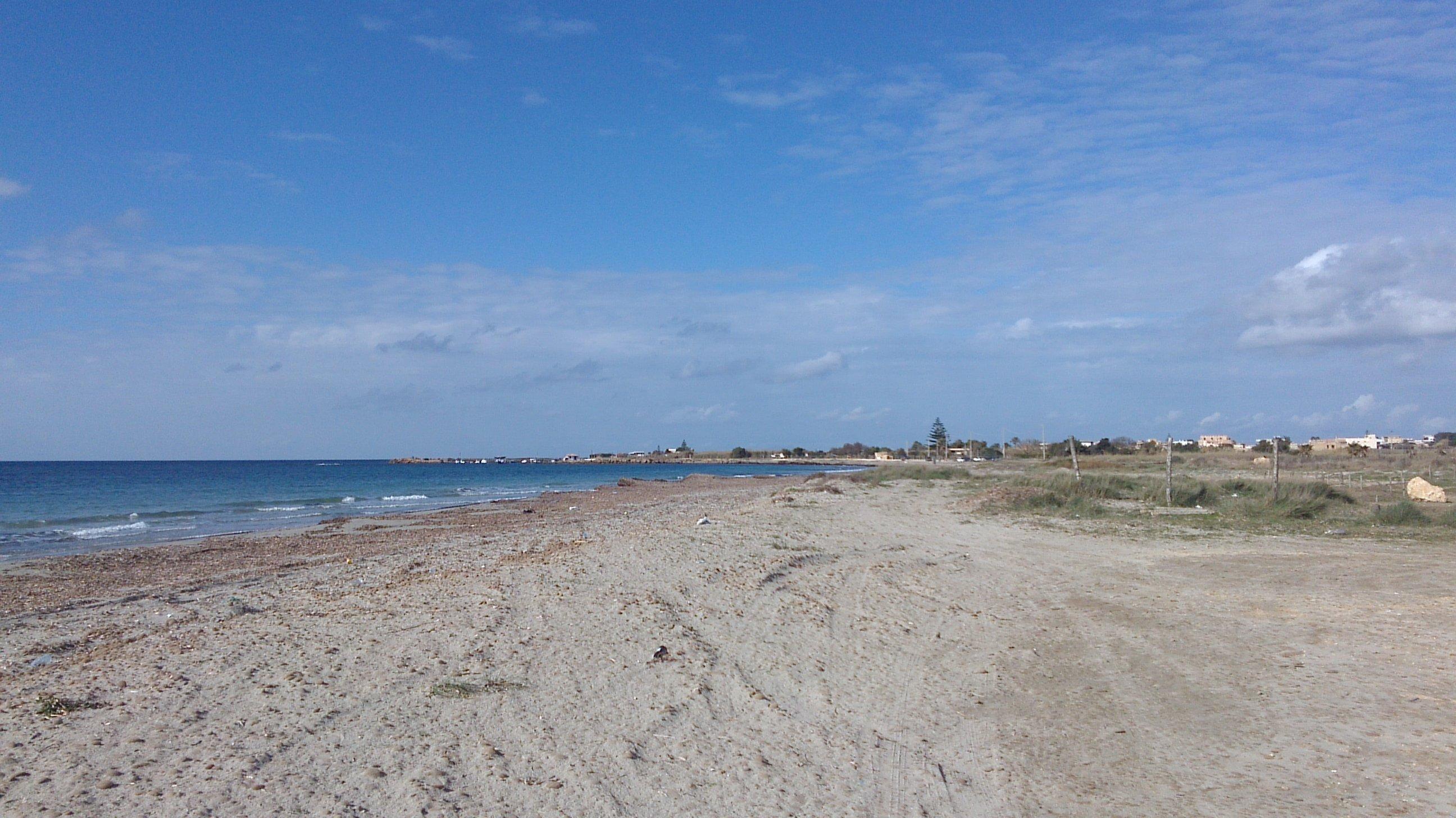 Spiaggia Torrazza: rinviata l'udienza del processo a carico di Michele Licata