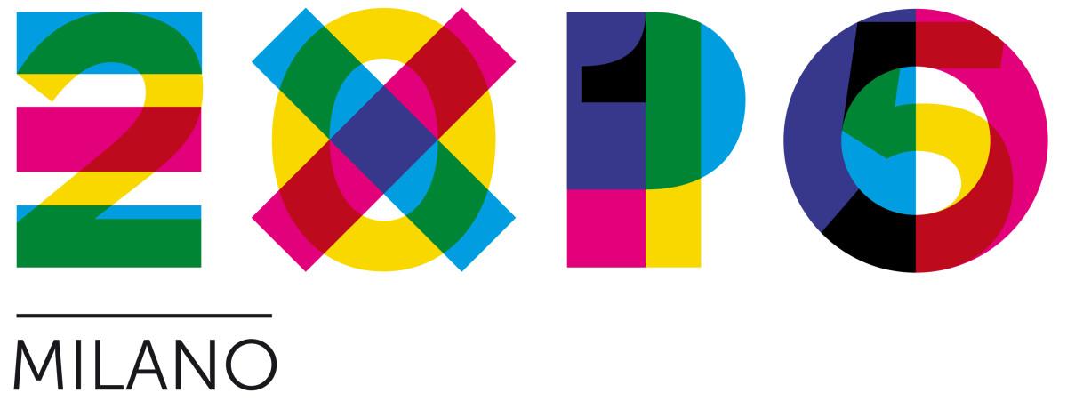 """Consiglio comunale: approvata la partecipazione all'""""Expo 2015"""""""