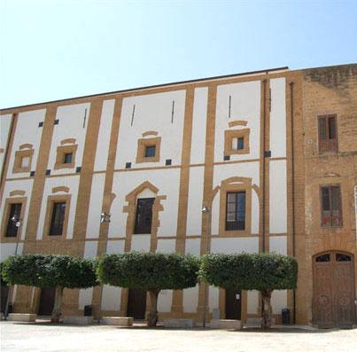 Appalti: si consorziano Marsala e Castelvetrano