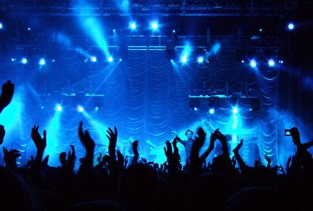 A luglio eventi, mostre e musica a Marsala