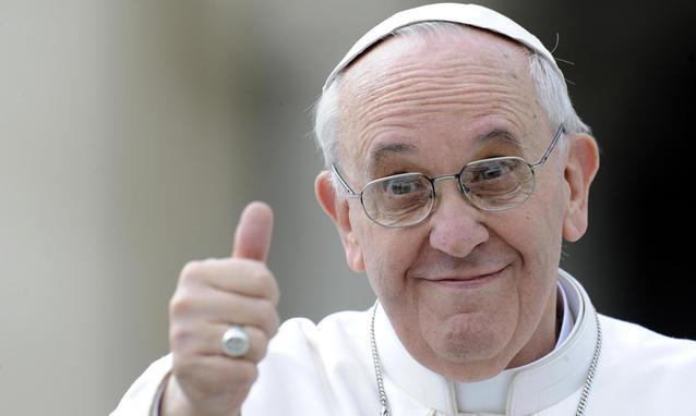 Una donna palermitana sottosegretaria agli esteri in Vaticano