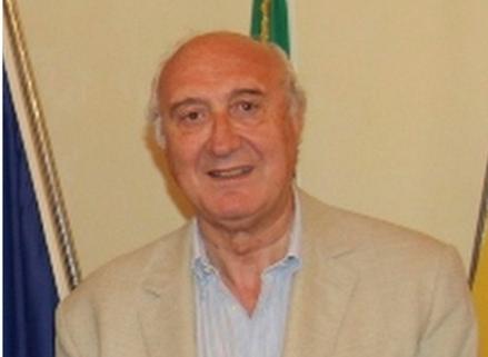 Conferenza stampa di Salvatore Lombardo: lascia o si candida?