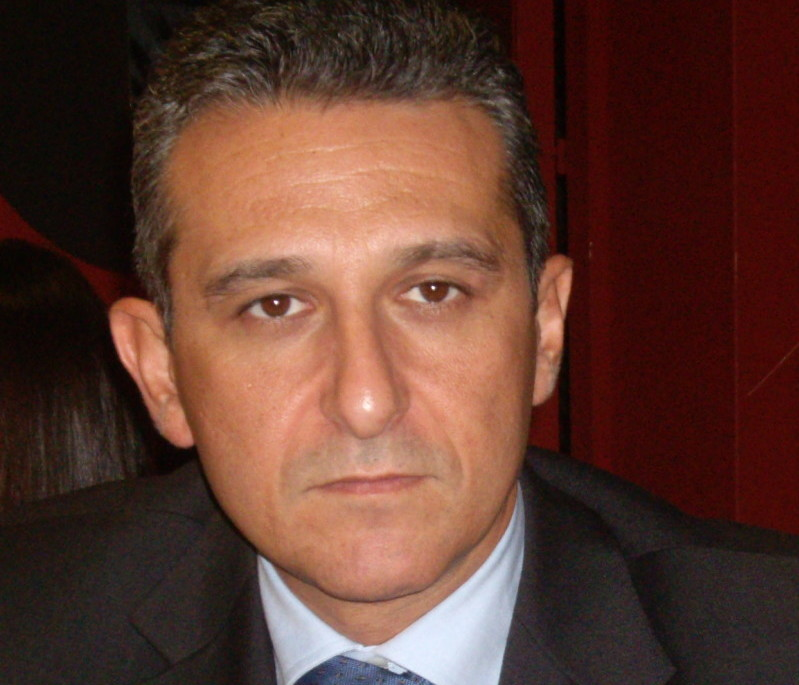 """Erice, arrestato il vice sindaco. Daniela Toscano: """"Revocato l'incarico ma vicina a Catalano"""""""