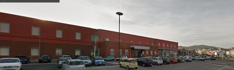 """Si torna a partorire a Pantelleria: attivo da domani il punto nascita all'Ospedale """"Nagar"""""""
