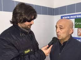 """Torna a parlare Luigi Vinci: """"Dimissioni irrevocabili fin quando ci sarà Gerardi. Se mi chiedono di fare da sponsor, lo farò"""" (ASCOLTA L'INTERVISTA)"""