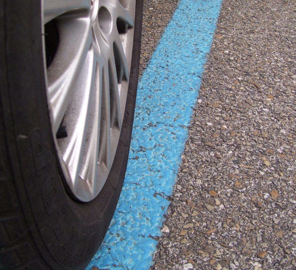 Marsala: prorogati strisce blu gratuite e sospensione divieto di sosta per pulizia strade
