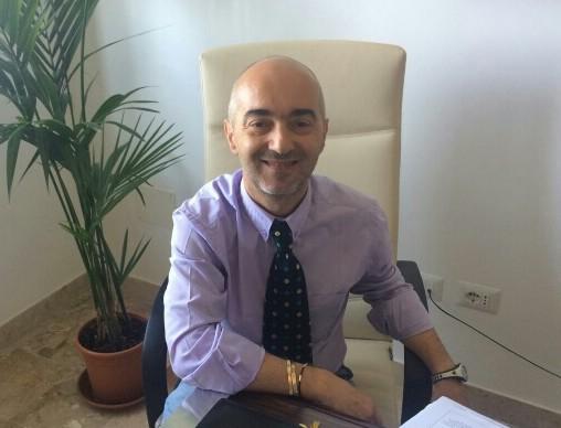 """Piero Genco (Cgil): """"Chiediamo al sindaco di sapere come riapriranno le scuole di Marsala"""""""